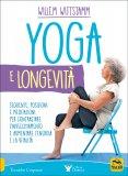 Yoga e Longevità - Libro