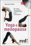Yoga e Menopausa