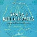 Yoga e Religiosità  - Libro