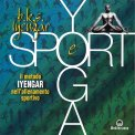 Yoga e Sport — Libro
