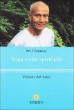 Yoga e Vita Spirituale  - Libro