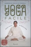 Yoga Facile + 2 CD Audio