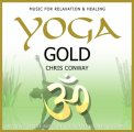 Yoga Gold - CD