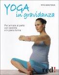 Yoga in Gravidanza dopo il Parto — Libro