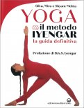 Yoga - Il Metodo Iyengar - Libro