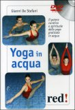 Yoga in Acqua  - DVD