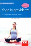 Yoga in Gravidanza — Libro