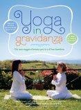 Yoga in Gravidanza - DVD + Libretto