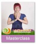 Yoga in Gravidanza con SILVIA ABATI