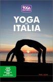 Yoga in Italia - Libro