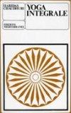 Yoga Integrale  - Libro