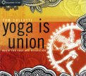 Yoga is Union  - CD