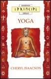 I Principi dello Yoga