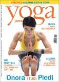 Yoga Journal n.114 - Giugno 2017
