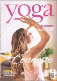 Yoga Journal n.119 - Dicembre 2017