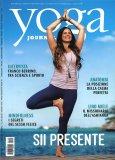 Yoga Journal n.125 - Luglio 2018