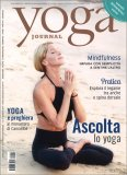 Yoga Journal n.134 - Giugno 2019 — Rivista