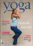 Yoga Journal n.151 - Maggio 2021 — Rivista