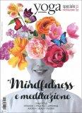 Yoga Journal Speciale Meditazione n.1 - Mindfulness e Meditazione