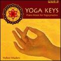 Yoga Keys