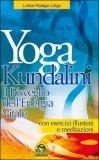Yoga Kundalini — Libro
