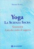 Yoga - La Scienza Sacra - Libro