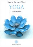 Yoga - La Via Eterna — Libro