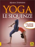 Yoga - Le Sequenze - Vol. 2 — Libro