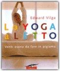 Lo Yoga a Letto