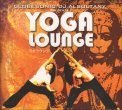 Yoga Lounge  - CD