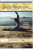 Yoga Magazine n.1 - Gennaio 2017