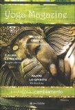 Yoga Magazine n.3 - Maggio/Agosto 2015