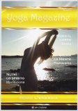 Yoga Magazine - n.4 - Settembre/Dicembre 2015