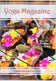 Yoga Magazine - Settembre 2016