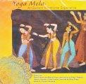 Yoga Mela: An Eastern Vibrational Experience - CD
