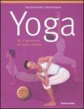 Yoga per il benessere di corpo e mente