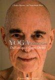 Yoga Naturale  - Libro