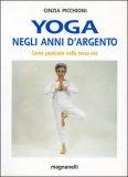 Yoga negli Anni d'Argento