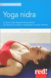 Yoga Nidra - Libro