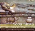 Yoga Nidra  - CD