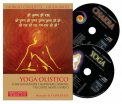 Yoga Olistico - Libro + 2 CD