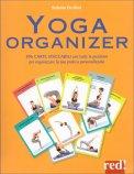 Yoga Organizer - Libro