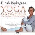 Yoga Ormonale per la Salute della Donna — Libro