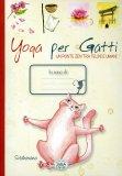 Yoga per Gatti - Block Notes