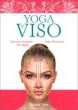 Yoga per il Viso — Libro