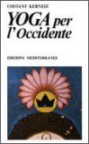 Yoga per L'occidente - Libro