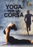 Yoga per la Corsa - Libro