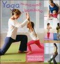Yoga per Mamma e Bambino — Libro
