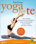 Yoga per Te - Libro
