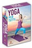 Yoga per Tutti - Cofanetto - 3 DVD
